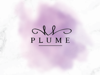 Plume the night boutique