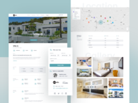 Privadia - Luxury rental villas