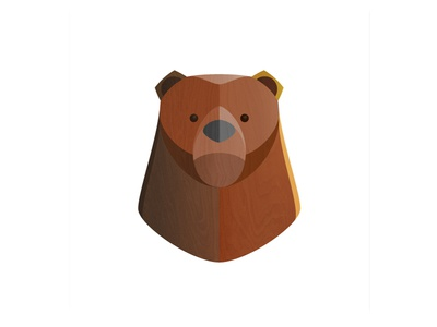 Just another Bear