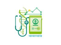 Icon digital health