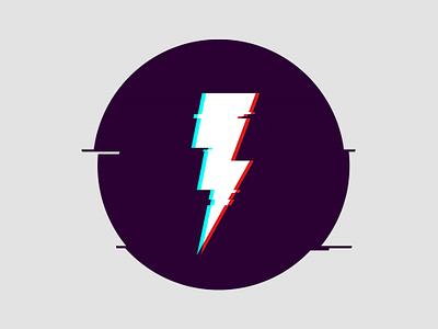 Tempest Aberration Full avatar design avatar branding vector illustration brand design logo icon