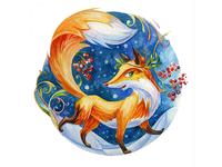 Fox Cesar