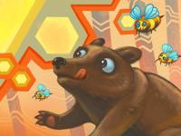 Mara Bear