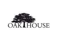Oak House Bergeijk