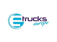 E-trucks Europe
