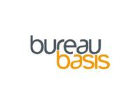 Bureau Basis