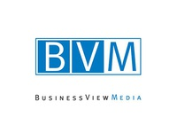 BusinessView Media