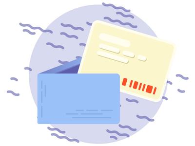 Card Savings deal spend money coupon savings card wallet