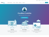 CodeShip