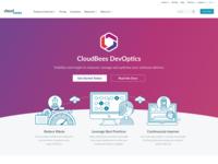 DevOptics