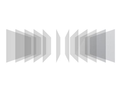 Ay Marka as2 xml aymarka expand accordion mouse istanbul flash web design concept ui fashion ay marka action script