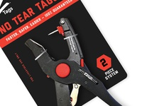 Z-Tags Ear Tagger