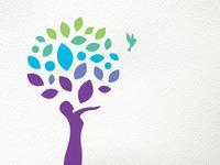 AWHPA Logo (unchosen)