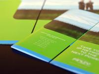 Finley IP Brochure