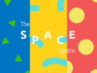 The Space Centre