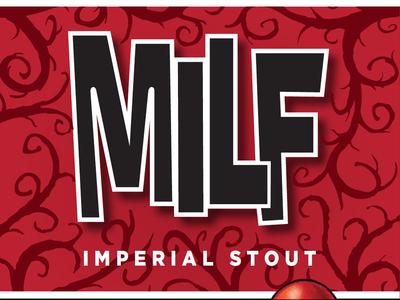 Mbc Milf Label01
