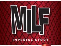 Mbc Milf Label02