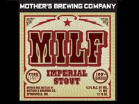Mbc Milf Label05
