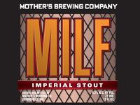 Mbc Milf Label06