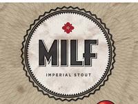 Mbc Milf Label07
