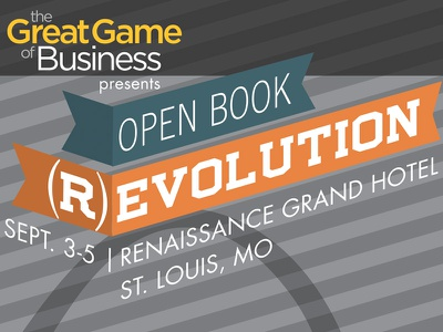 Ggb Conf Stlouis 03 poster business conference concepts