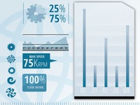 Infographics Examples
