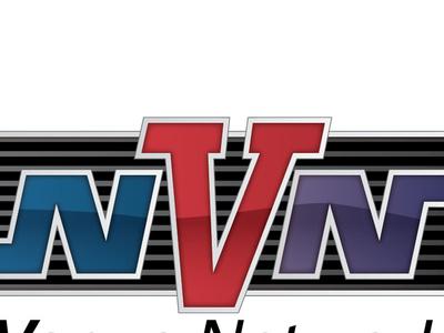 RVA App Logo Exploration