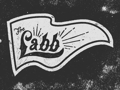The Labb