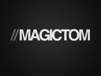 MagicTom