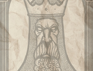 "DEAD KINGS: Edward I ""Longshanks"" tourism travel historic art history art poster history british english england actor braveheart film movie poster movie"