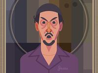 Jesus Quintana