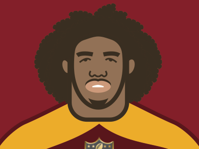 Leonard Williams - University of Southern California