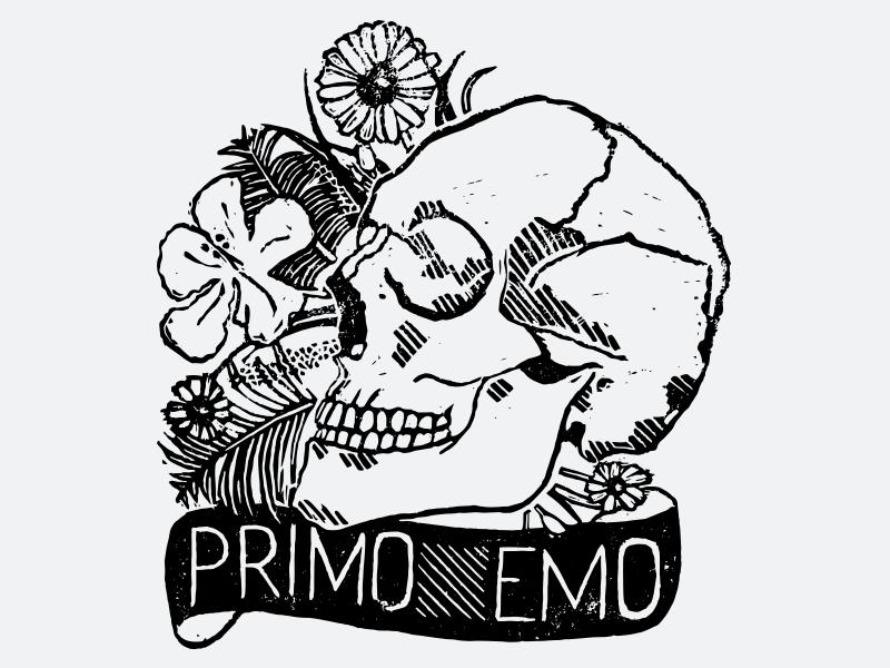 primo emo by katie spencer dribbble dribbble