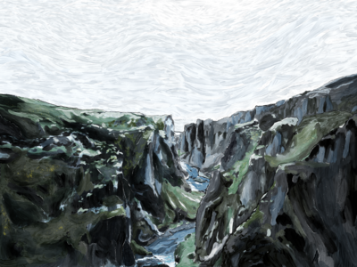 Jumpsuit Valley