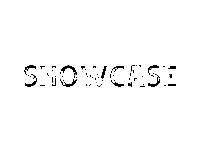 Music Business Showcase