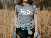 PSCO Shirt