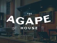 The Agape House