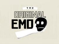 The Original Emo