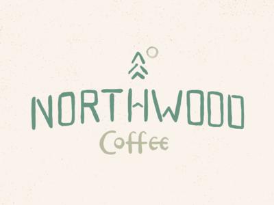 Northwood Coffee