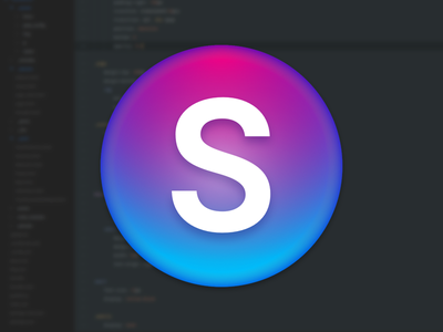 Sublime Text 3 Icon production macos mac live icon icns 3 text sublime