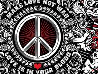 LYNX Peace
