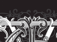 VIT Monogram