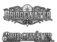 Bridgewaterall options with ornaments2