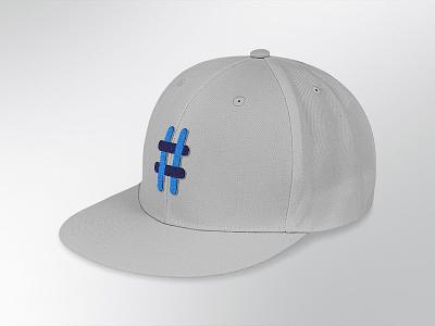 #Hat #Snapback hat hashtag