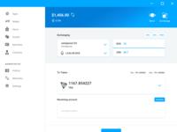 Gs Desktop Exchange