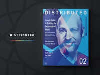 Distributed 02 Publication