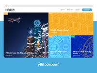 yBitcoin.com