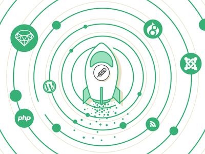 Po.et's Open Source Community Plugins on Medium
