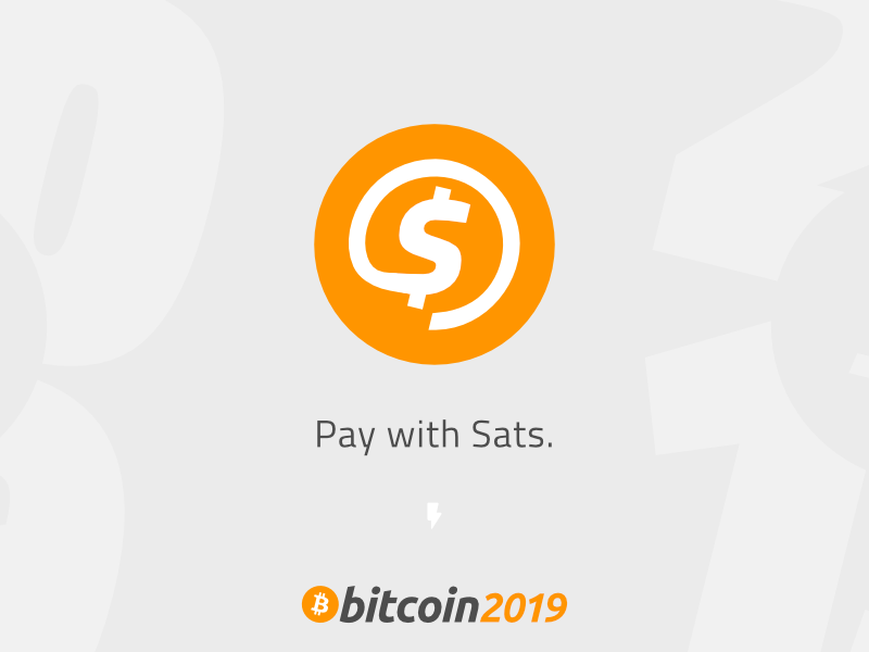 what are sats cryptocurrency