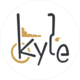 Kyle Lockard